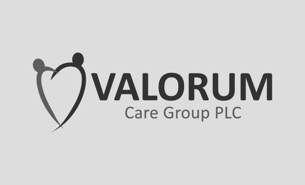 Valorum Care Group
