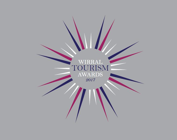Wirral Tourism Awards 2017